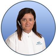 Sra. Alicia Moratalla Yubero